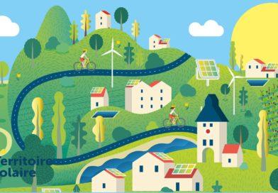 La transition énergétique s'accélère au Pays Bruche Mossig Piémont