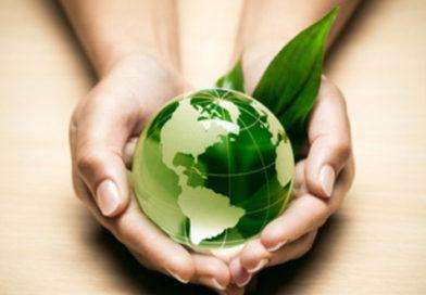 55 villes françaises manifesteront ce samedi pour le climat