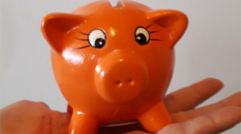 Sauver la planète grâce à votre épargne: la banque éthique et citoyenne