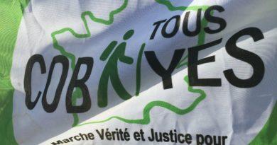 (Photo EB - Les Défricheurs)