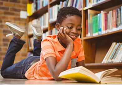 Donner une deuxième vie à vos livres : Grande collecte nationale de livres par BSF