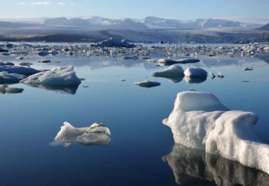 Interview : «Urgence écologique, une priorité citoyenne et politique »