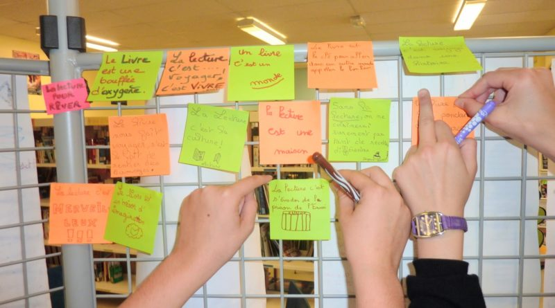 Forum Ouvert à Saverne : Quel avenir souhaitons-nous dans un monde aux ressources limitées ?