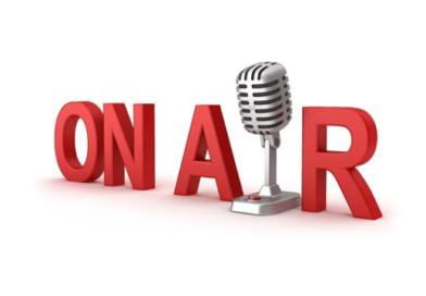 Marathon radio à la découverte des «agitateurs» du territoire !